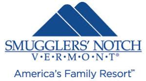 Northern Vermont Snowshoe Race and Family Snowshoe Festival @ Smugglers' Notch Resort | Enosburg | Vermont | United States