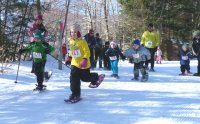 Vermont may assemble the best 7 and under race group in the country