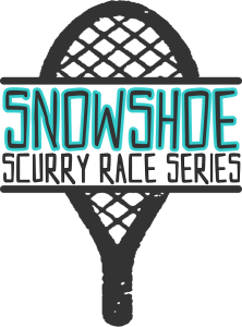 Second Annual Snowshoe Scurry Race Series - Mount Horeb, WI @ Donald Park | Mount Horeb | Wisconsin | United States