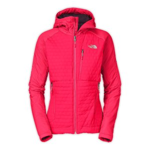 women-39-s-polar-hooded-jacket-A54U_YE9_hero