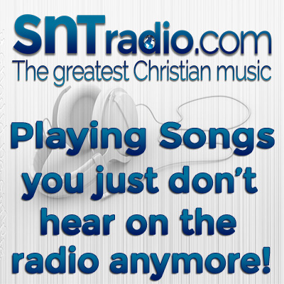 SnTRadio.com: Playing songs you just don't hear on the radio anymore!