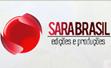 sara-producoes