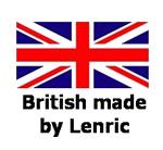 british-made