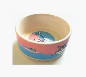 cat bowl_406