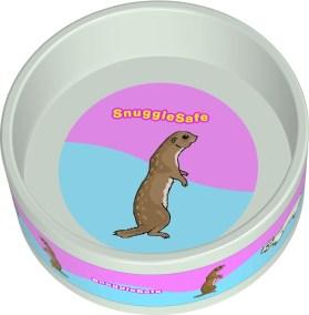 ferret bowls