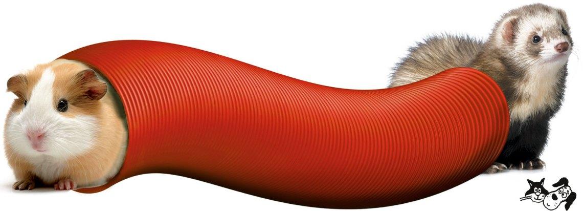 wtg-tube-red