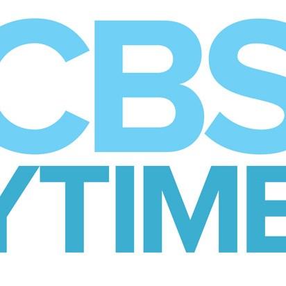 cbs_daytime_blueforblog