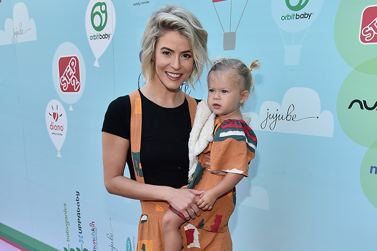 CULVER CITY, CA - SEPTEMBER 24:  Actress Linsey Godfrey attends the Step2 & Favored.by Present The 5th Annual Red Carpet Safety Awareness Event at Sony Pictures Studios on September 24, 2016 in Culver City, California.  (Photo by Alberto E. Rodriguez/Getty Images for Favored.by)