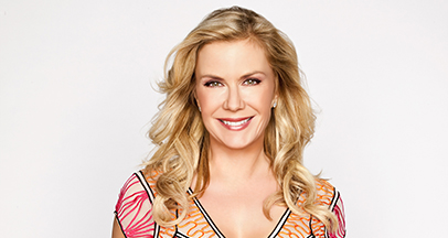 Katherine Kelly Lang 016 Final