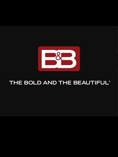 BB-Logo-LARGE