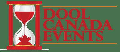 DOOL-LogoS