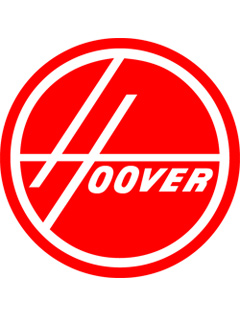 Hoover-Logo-Large