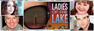 thumbnail Ladies of the Lake