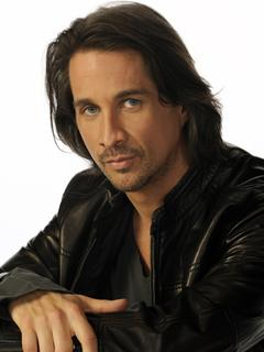 Michael-Easton-ABC-LARGE