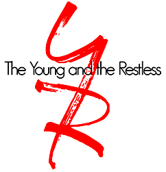 The_Young_and_the_Restless_logo_on_CBS_(1973)