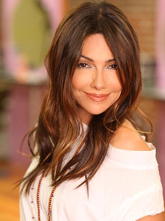 Vanessa-Marcil-Giovinazzo-LIFETIME-TV-LARGE