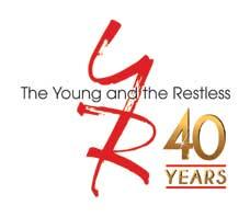 YR-40-logo
