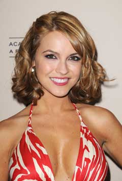 chrishell-stause---jpi