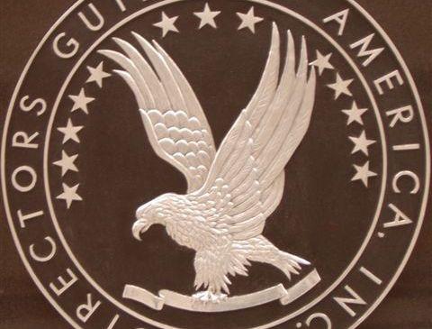 directors_guild_of_america_logo