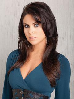 Nadia-Bjorlin-NBC-LARGE