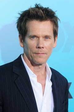 kevin-bacon---jpi
