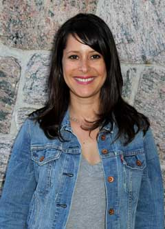 kimberly-mccullough---steven