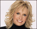 Leslie Charleson Stock Photos and Pictures | Getty Images