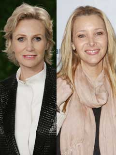 lynch-kudrow-JPI