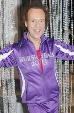 richard-simmons---jpi