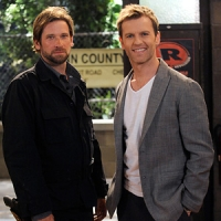 OLTL PreVUE: Week of May 16 Edition