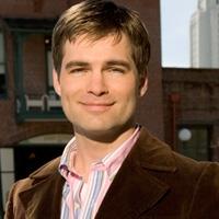 AMC Recap: Thursday, July 28, 2011