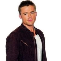 Lavoisier: 'I'll Be There Until the End' of 'OLTL'