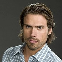 'Y&#038;R's' Joshua Morrow Talks Lawsuits and his Desire for an Addiction Storyline for Nicholas Newman