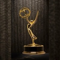 Nominations Announced for 'The 38th Annual Daytime Emmy Awards'