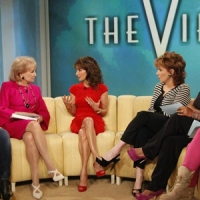 Special Report: Lying to Her Face, ABC Sets Susan Lucci Up for Embarrassment; Plus Timeline to Demise of ABC Daytime Soaps