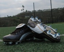 Puma King XL Italia Image