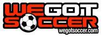 WeGotSoccer