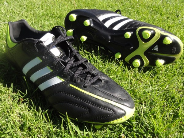Adidas adiPure 11Pro (b)