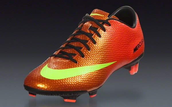 Nike Veloce