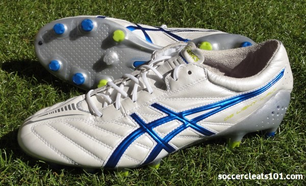 Asics DS Light X-Fly