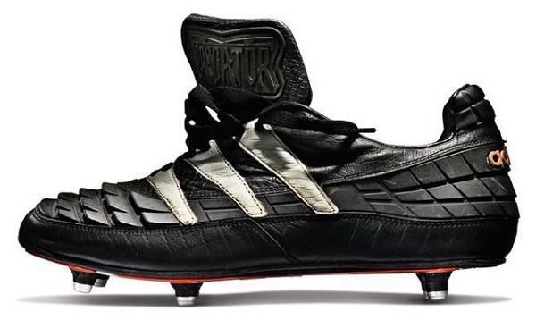 Adidas Predator 1994