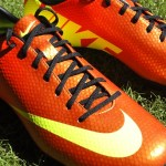 Nike Veloce Review