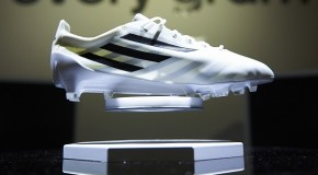 Light Gets Lighter – The 3.5oz F50 adiZero Prototype