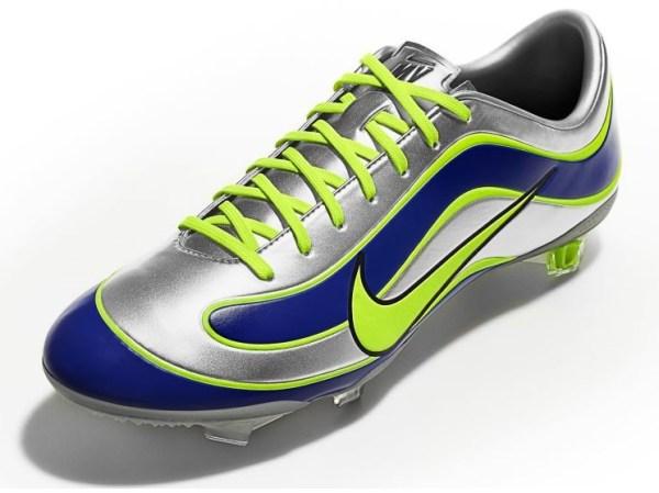Nike Mercurial Vapor IX SE