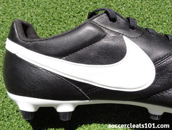 Nike Premier Swoosh