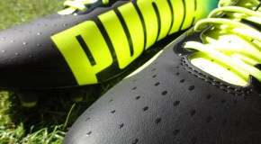 Puma evoSPEED 1.2 Review