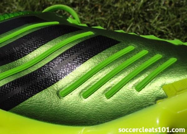 Adidas Predator Lethal Zones Control Zone