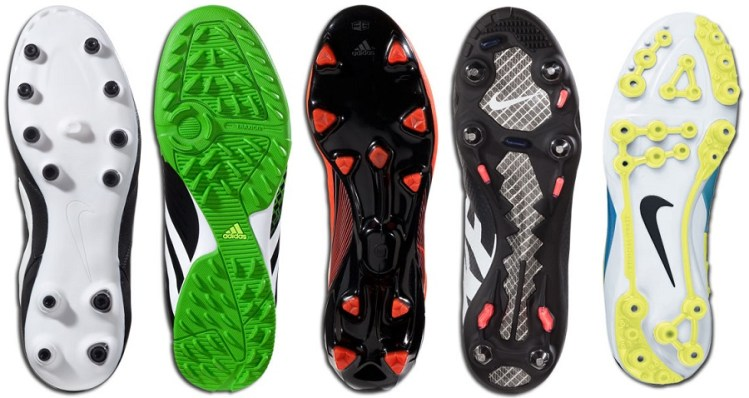 adidas Soccer Balls | DICK'S Sporting Goods