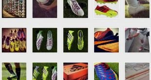 Instagram SC101