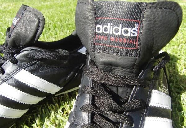 Adidas-Copa-Mundial-Tongue